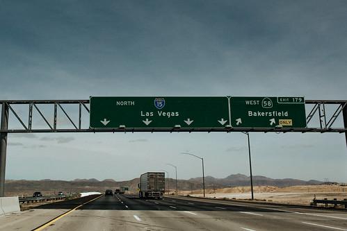 Trip Vegas - Canyon-56.jpg