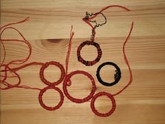 starting rings