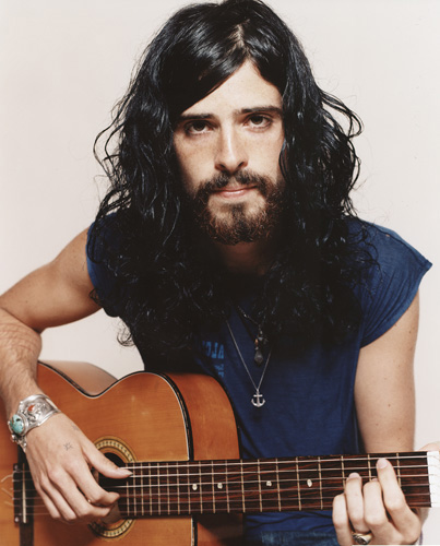 Devendra+Banhart+devendra20guitar20portrait