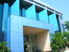 Infosys- Pune