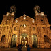 Bacolod Church