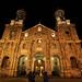 Bacolod Church