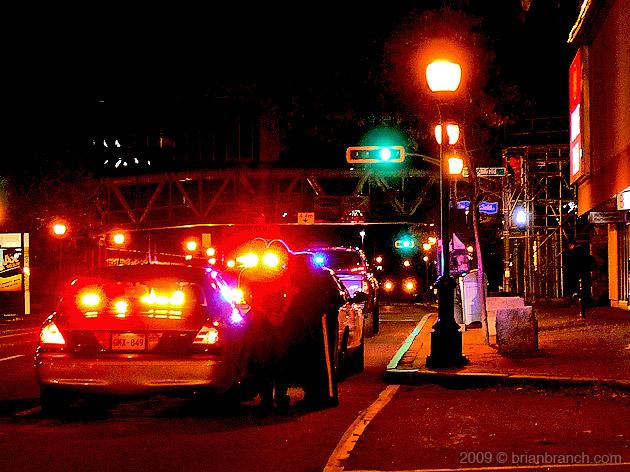 P1060092_cops