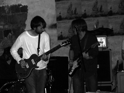 Untied States @ Criminal 10.24.09