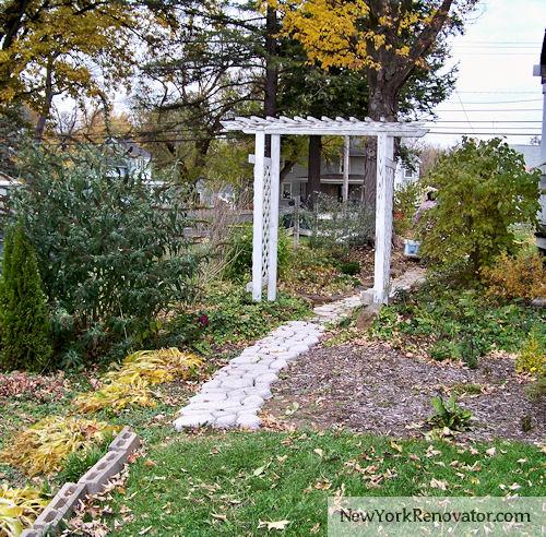 Autumn Arbor1