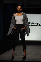 project-runway-6-11-althea-tanisha