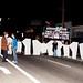 Prop 8 Anniv Protest 2009 048