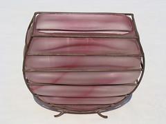 Zahara Collection (cuarandera) Tags: art glass fineart zahara glassart sadika uploaded119