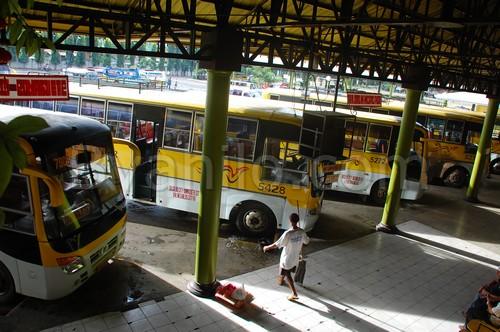 ceres bus 00001