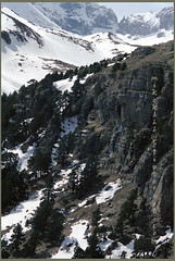 tena valle 7748332 (mikek666) Tags: mountains montagne alpinismo pyrenees pirineos dağlar mynyddoedd montañismo mendiak dağcılık pireneji πυρηναία