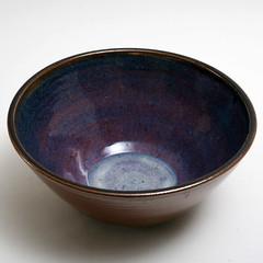 flickr_8862 (Ceramicpix) Tags: modern ceramic decoration pottery porcelain homedecor paleblue lightblue robinseggblue ceramicpix httpwwwceramicpixetsycom ceramicspotterywheelthrownhandmadeceramicsandpottery etsymudteamemtvase