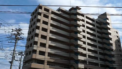 hiroshima-16-11-09 14