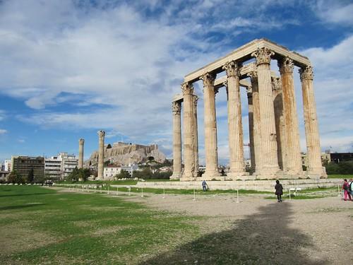 TempleOlympianZeusAcropolis_3195