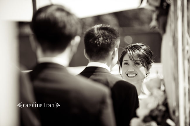 santa-monica-wedding-photography-16