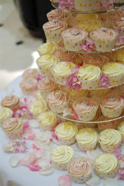 wedding--Repulse Bay