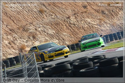foto-drift-day-circuit-mora-ebre-045