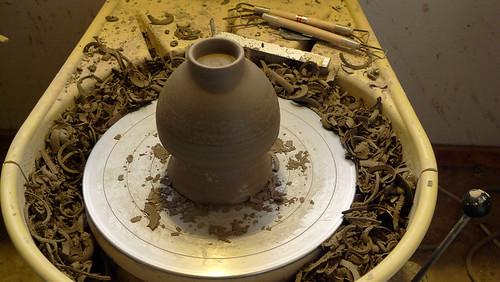 ceramics works144