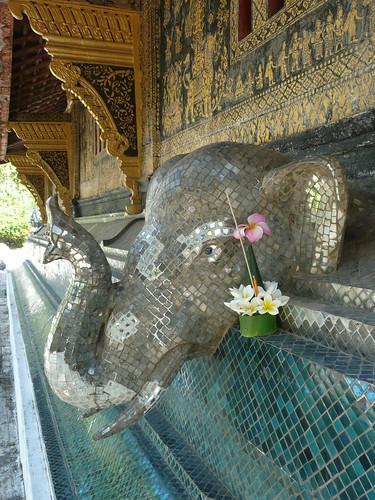 Nong Khiew, Luang Prabang 180