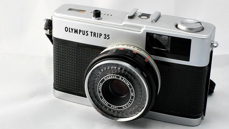 olympustrip2