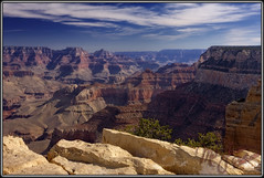 Grand Canyon (MikeJonesPhoto) Tags: arizona nature landscape photographer scenic az professional 1109 7156 mikejonesphoto smithsouthwestern wwwmikejonesphotocom