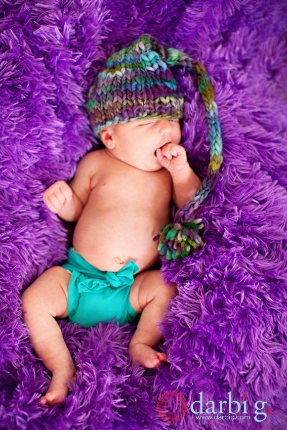 Darbi G Photography-Omaha-Kansas City-newborn-photographer-IGW-101