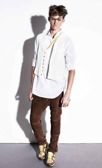 Kristian Akergren033_ACNE SS10(Jammol Life)