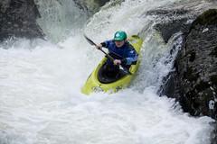 IMG_1645 (Jon Walters) Tags: uk wales canon eos kayaking llugwy 450d rlscc