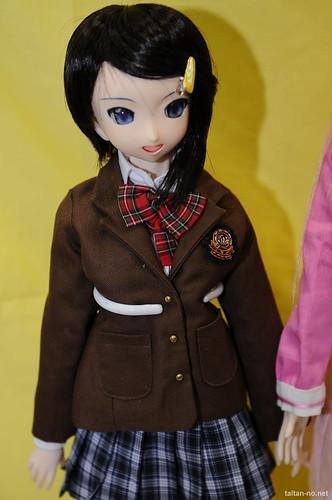 DollsParty22-DSC_9834