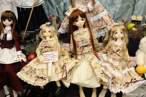 DollsParty22-DSC_9899