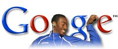 wall google