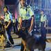 watchdog13