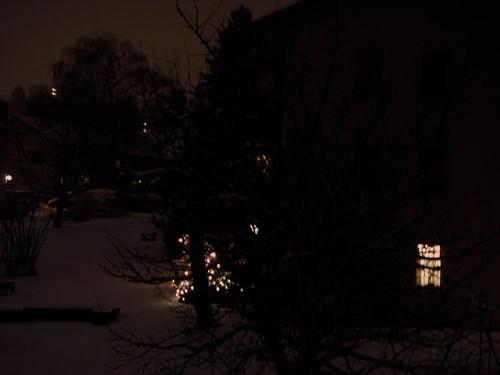 21.Dec.09