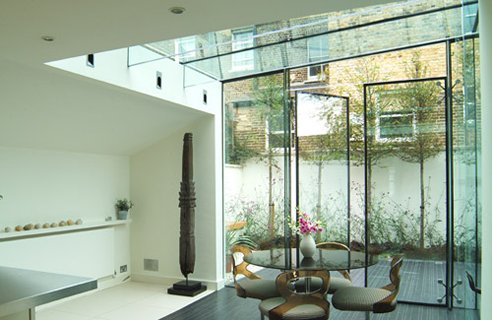 best-contemporary-interior-design-1