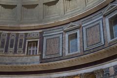 dsc_1431 (b.r.e.i.t.i) Tags: italy rome italiy