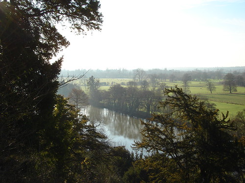 Cliveden BY 1209 019