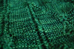 Sundara Milkweed Shawl (RunsWithHonden) Tags: shawl milkweed sundara