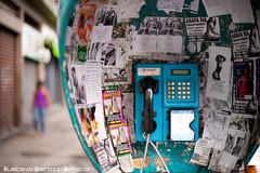 ABAFA BIA (gus takatori) Tags: street public riodejaneiro 50mm iso200 nikon downtown telephone centro pedestrian prostitution pblico rua formule1 telefone shemale pedestre travesti prostituio f14d duetos 091103 anawesomeshot d700