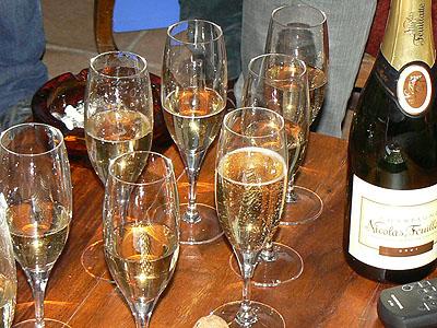 champagne .jpg