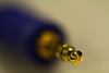 IMG_6420 (7D-Kenny) Tags: macro canon jack gold 7d audio ef100mmmacrof28 kennethalexander