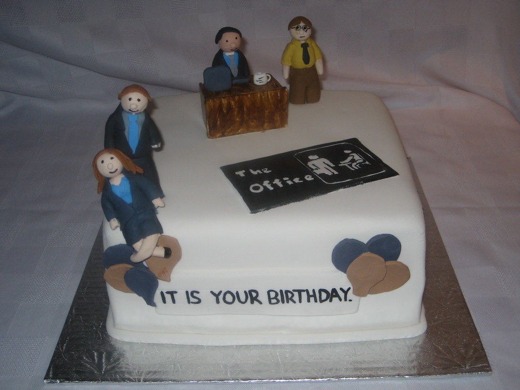 The Worlds Most Recently Posted Photos By Christina27s Cakes