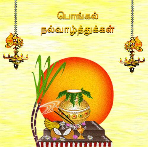 pongal-tamil-card03