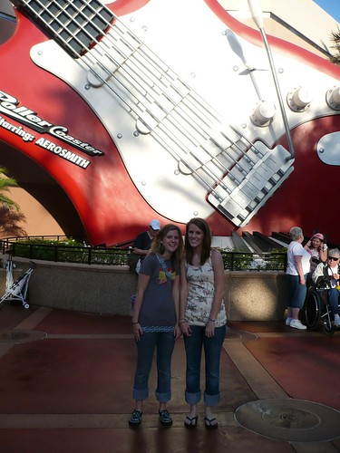 Day1-MGM-RockinRollerCoaster01