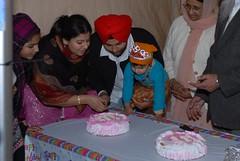 Bhuryn Hatia De Khilaf Dhian Di Lohri By Dal Khalsa Alliance (dhiandilohri) Tags: india sikh punjab hindu lohri khalistan dakha dalkhalsa dalkhalsaalliance bhurynhatia dhiandilohri