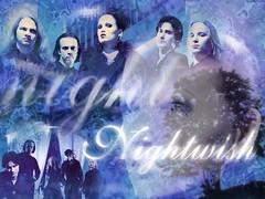 Nightwish (Tarja Turunen) 171 (Volavaz) Tags: nightwish tarja turunen