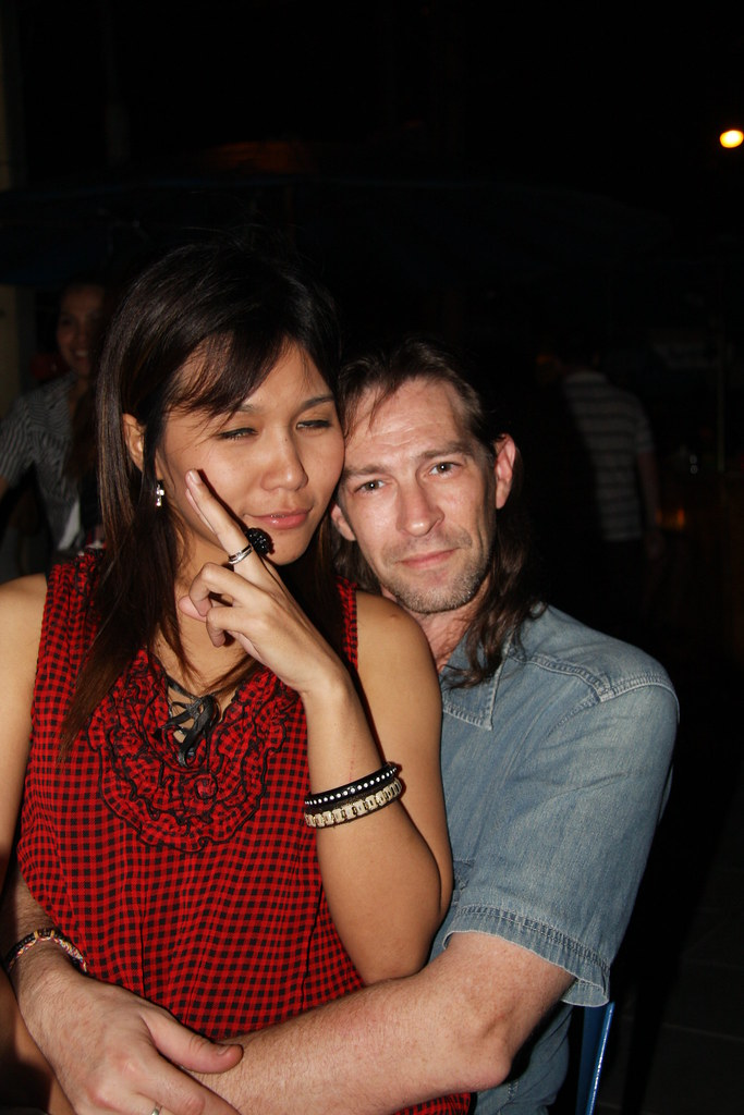 Asian Pics Longgun - Hot Porno-3164