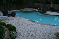 "Pool Deck • <a style=""font-size:0.8em;"" href=""http://www.flickr.com/photos/36642140@N07/4304975170/"" target=""_blank"">View on Flickr</a>"
