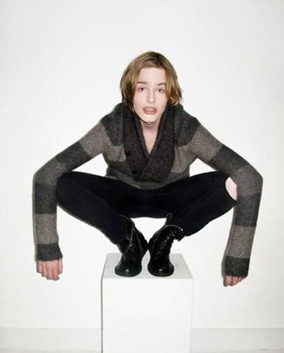 David Viersen0019(A Models)
