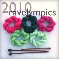 Ravelympics2010