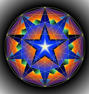 sacred_geometryllll