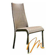 APCH-013-ERICA-STACKING-CHAIR